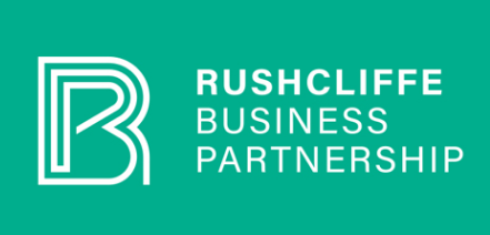 MobiCash attends Rushcliffe Business Partnership's 2016 annual showcase
