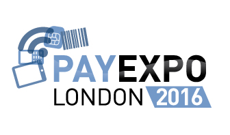 Compass Plus to showcase MobiCash at PayExpo 2016